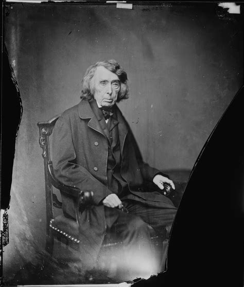 Taney County Court Records File Justice Roger B Taney Supreme Court U S Nara 528351 Jpg Wikimedia Commons