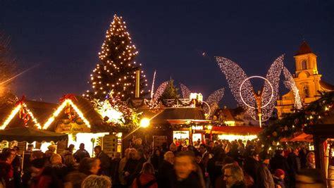 weihnachten deutschland advent und weihnachten in deutschland der weg