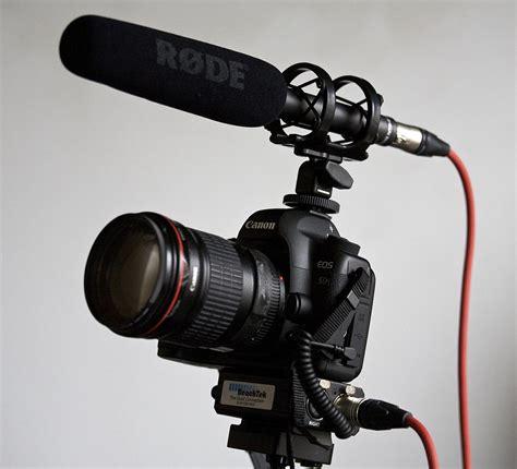 rode microphone microphones r 216 de ntg2