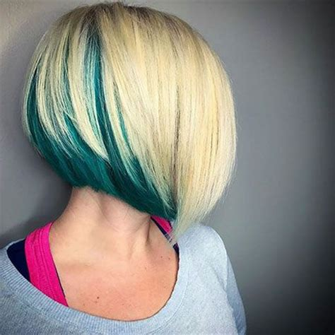 what are underneath layer in haircust 35 gorgeous peekaboo highlights to enhance your hair
