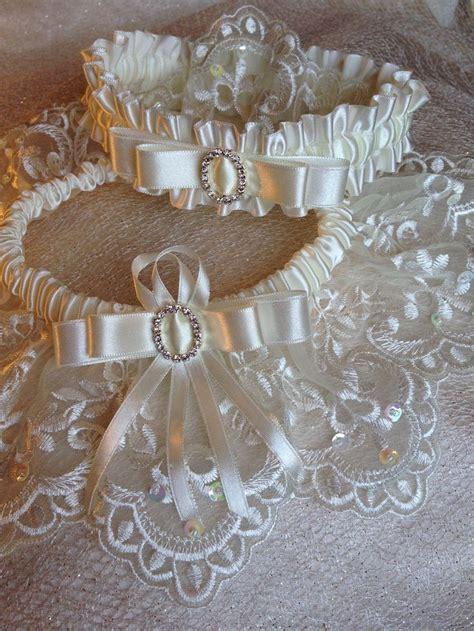 Best 25  Bridal garters ideas on Pinterest   Wedding