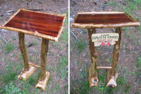 furniture google and rustic log furniture on pinterest 24 best images about rustic furniture on pinterest