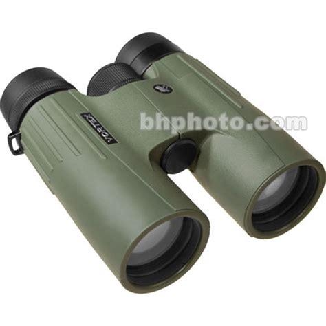 vortex viper 10x42 binocular vpr10vx b h photo video