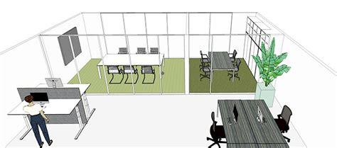 inrichting 3d nieuwe vergader inrichting wij leveren binnen 1 3 weken