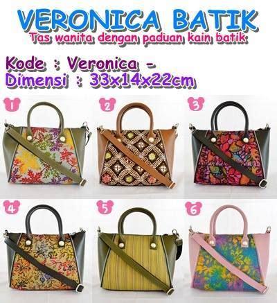Tas Tangan Dompet Clutch Besar Wanita Pesta Clubbing Biru Muda koleksitasbogor menjual tas selempang tas jinjing tas