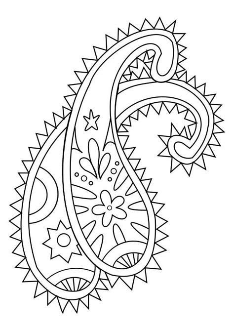 imagenes navideñas para colorear y decorar dibujo para colorear decoraci 243 n img 27916