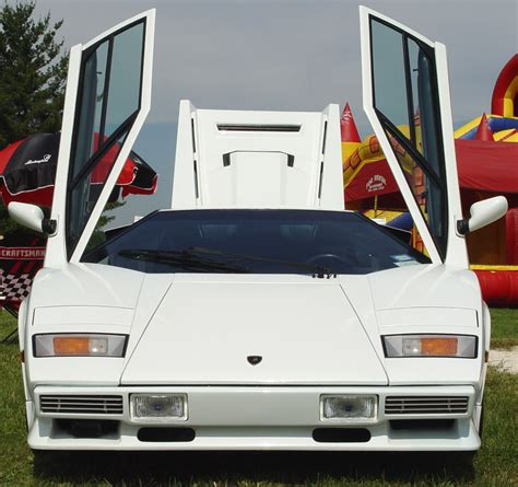 gull wing doors on a wedge page 1 wedges pistonheads