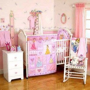 princess nursery bedding babies princess crib bedding