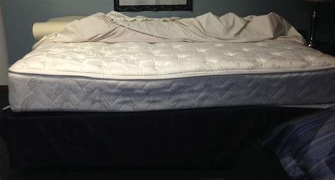 sleepys headboards sleepys adjustable beds curtains for canopy bed frame