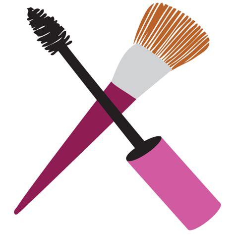 Kuas Eyeshadow Eyelash Brush 759 N420 makeup transparent background png mart