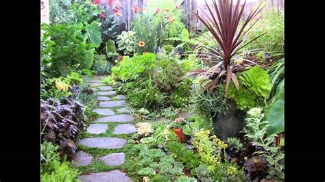 Garten Tropisch Gestalten by Creative Tropical Garden Design Design
