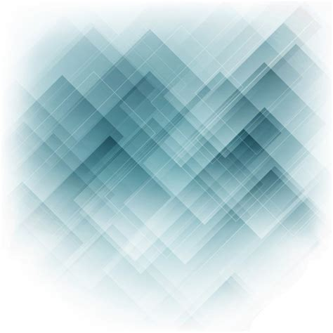 Shades Of Blue Design | abstract design background in shades of blue vector free