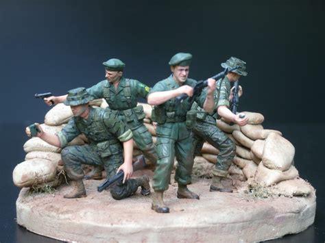 wallpaper green beret the gallery for gt green beret combat uniform