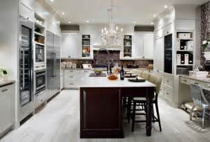 Divine Design Kitchen by Pics Photos Forums Divine Design With Candice Olson