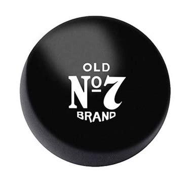 jack daniels    pool ball     merchandisingplaza uk