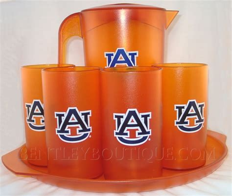 Bentley Drinkware 370 Best Images About Auburn War Eagle Y All On