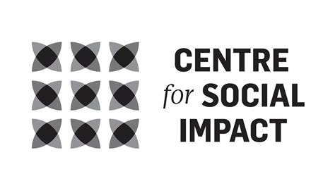 Social Impact Consulting Mba by Csi Scholarships Business School The Of