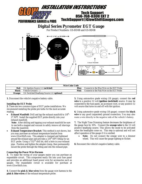 volvo v70 ground effects wiring diagrams wiring diagram