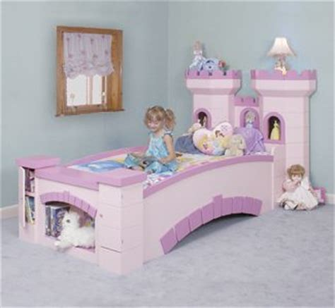 girls princess beds the 25 best castle bed ideas on pinterest princess beds girls princess bedroom and