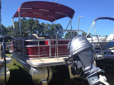 20 ft pontoon boat 20 ft pontoon boat fish cruise xcursion x20 f new w
