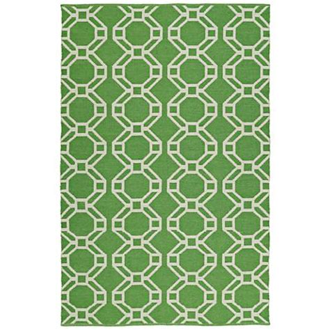 Lime Green Outdoor Rug Kaleen Brisa Bri05 96 Lime Green Outdoor Area Rug 11p48 Ls Plus
