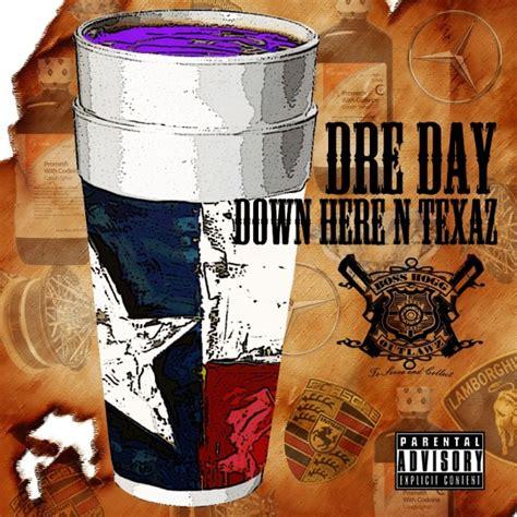 slim thug we boss hoggin slowed n tapped dre day down here n texaz album houston hip hop fix