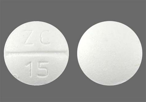 Paroxetine Hcl 10mg Mg Detox Side Effects by Paroxetine Tablet 10mg Medication Dosage Information
