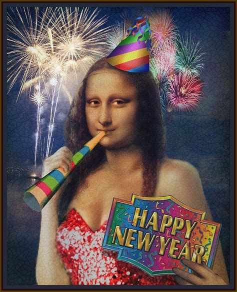 Mona Cc mona s new year by the whimsey asylum mona