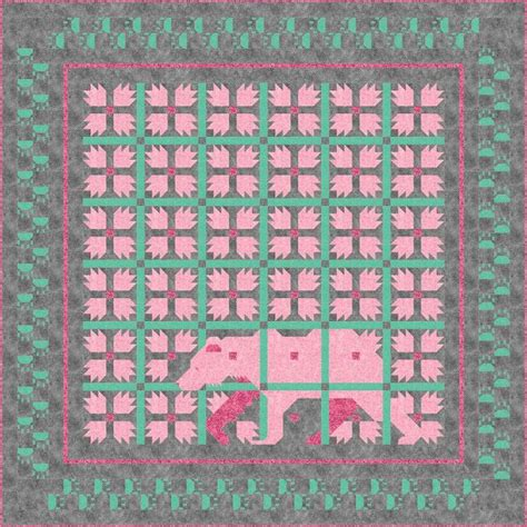 writing quilt pattern instructions 613 best sew fresh quilts images on pinterest quilt