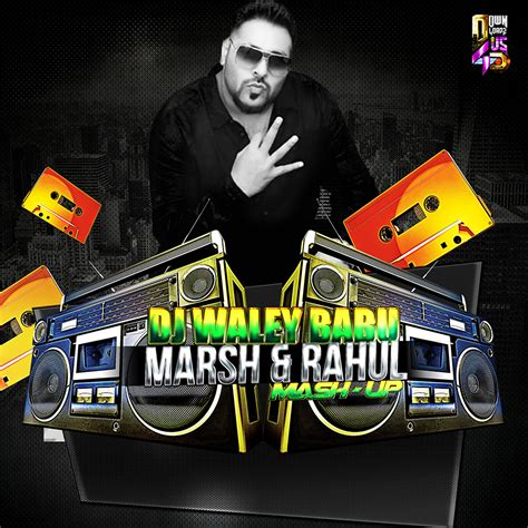 Download Dj Waley Babu Remix Mp3 | dj wale babu song download 320kbps