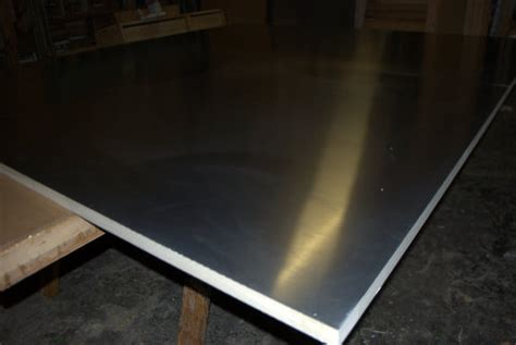 corner view of large aluminum sliding door with