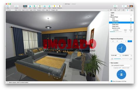 home design mac os home design 3d mac os x 28 images home design apps for