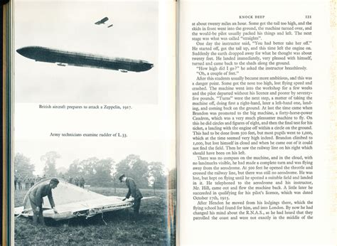 flying boat kenneth poolman zeppelins over england by kenneth poolman capt charles