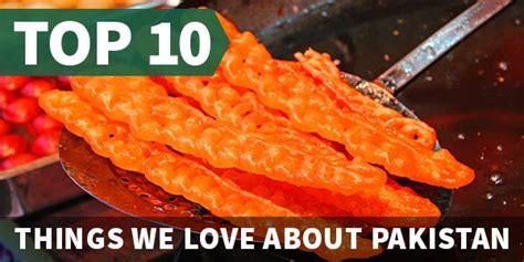 top    love  pakistan indus club