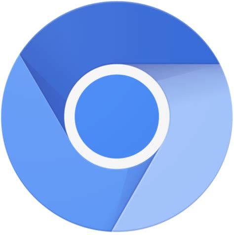 chromium android chrome everything you need to android central