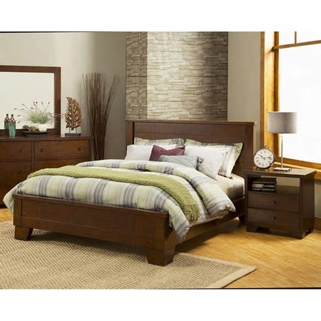 mahogany bedroom set durango bedroom set antique mahogany dcg stores