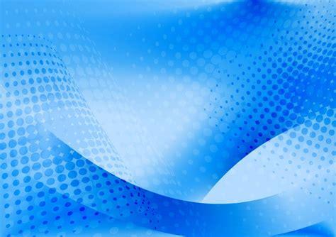wallpaper biru silver top 80 blue abstract background hd background spot