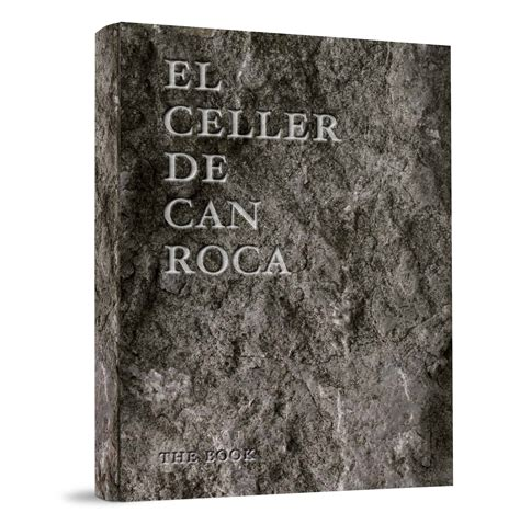 pdf libro el celler de can roca descargar el celler de can roca libro de texto descargar ahora orden45 orden45 cultura gastron 243 mica