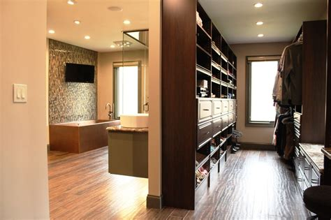 luxury walk  closet pictures  inspiration