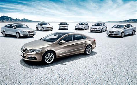 Volkswagen Dealership Az by Berge Volkswagen Is A Gilbert Volkswagen Dealer And A New