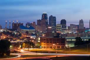 Kansas city national property management group