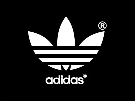 Home Plans With Prices Adidas Logo Original Png Adidastrainersuk Ru
