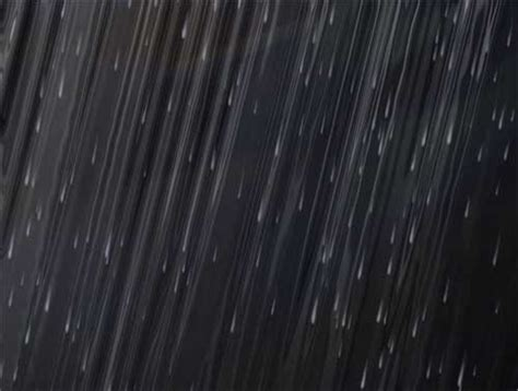 pattern photoshop rain rain texture backgrounds 50 free images to download