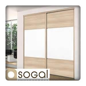 bricol home porte de placard emotion sogal pose