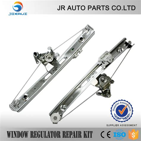 lincoln log replacement parts lincoln auto parts replacement lincoln parts at wholesale