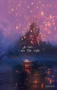 Thomas Kinkade Lamp by 25 Best Cute Disney Quotes On Pinterest Beautiful