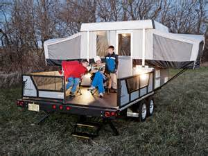 Awnings Louisville Ky Campers With Rzr Trailer Autos Post