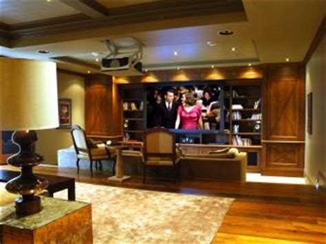 home theatre room decorating ideas onyoustore com home theater planning guide design ideas and plans for