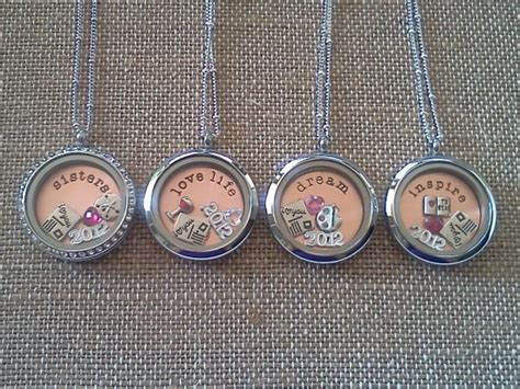 Origami Owl Exles - feel like doing some shopping a special thank you to our