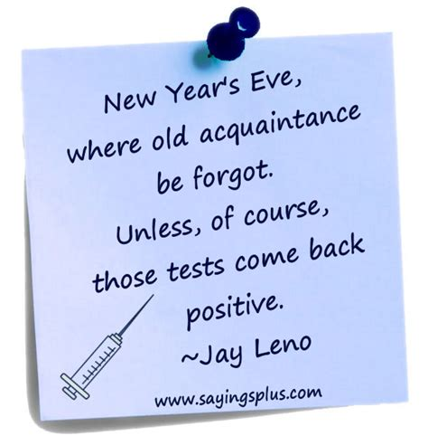 hilarious new years quotes quotesgram